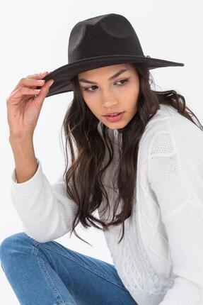 Forum Fashion Keçe Kadın Şapka