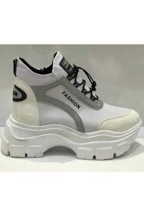 Santa Barbara Polo & Racquet Club Bayan Sneakers Ayakkabı