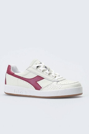 Diadora Kadın Spor Ayakkabısı - B.elite - 173090-c4620
