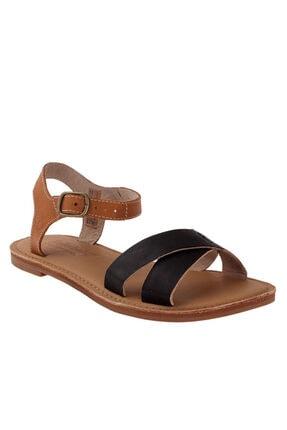 Timberland 1tiw20151830 Renksiz Kadın Sandalet 100466648