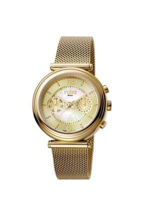 Ferre Fm1l081m0061 Kadın Kol Saati