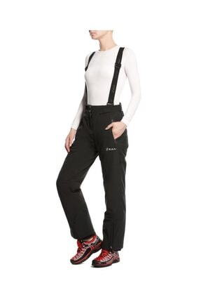 2AS Lena Kadın Kayak Pantolonu