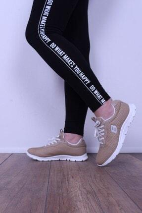 Derigo Ten Kadın Spor Ayakkabı 221406