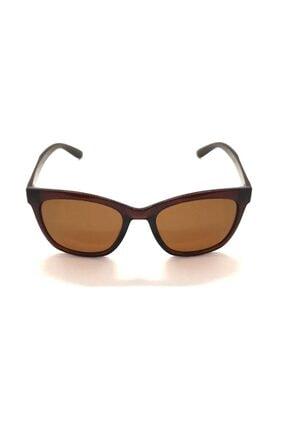 De Valentini Dv Srt610 C.10 Kadın Güneş Gözlüğü