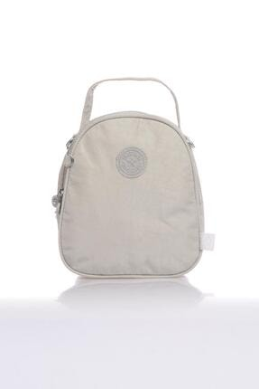 Smart Bags Smb3063-0083 Ice Gri Kadın Sırt Çantası