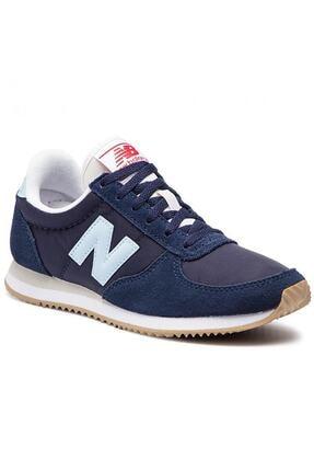 New Balance Kadın Günlük Spor Ayakkabı Wl220crc