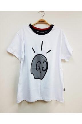 Köstebek K-pop Bts Jimin Guci Unisex T-shirt