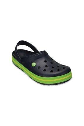 Crocs 11016-40ı Crocband Unisex Terlik