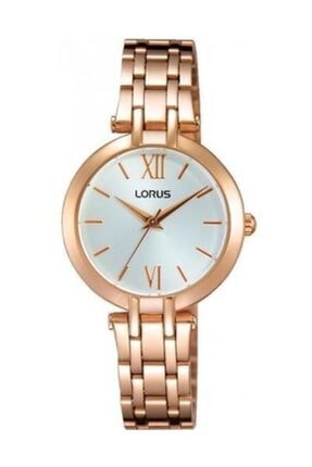 Lorus  Rg284kx9 Kadın Kol Saati