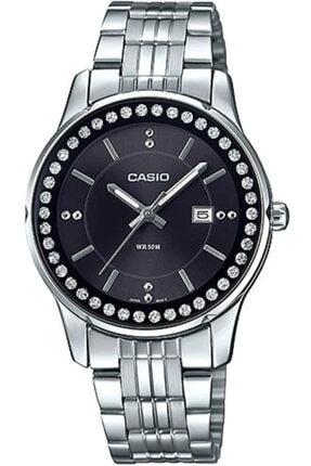 Casio Ltp-1358d-1a