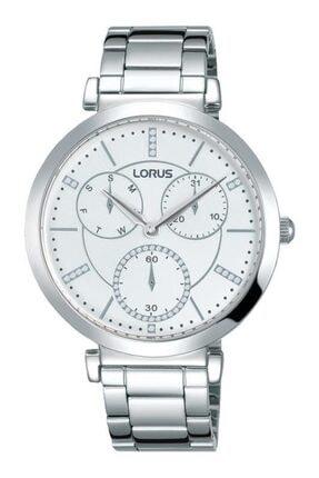 Lorus  Rp511ax9 Kadın Kol Saati