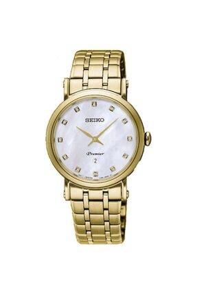 Seiko Premier Sxb434p Kadın Kol Saati