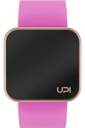 UpWatch Upwatch Up1260