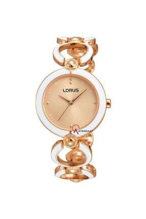 Lorus  Rh876bx9 Kol Saatı