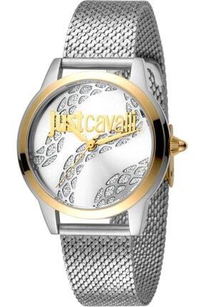 Just Cavalli Jc-1l050m0285 Kol Saati