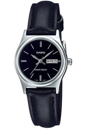 Casio Ltp-v006l-1b2udf Kol Saati
