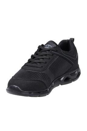 MP M.p 7415 Makosen Kadın Spor Ayakkabı 380