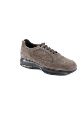 Frau Kadın Kahverengi Casual Ayakkabı