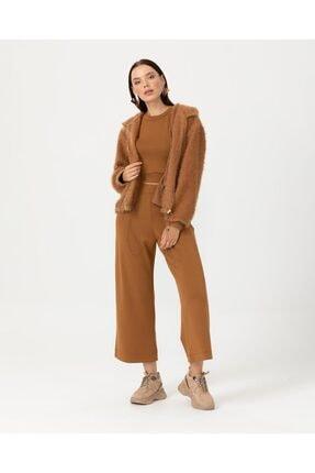 Seçil Kadın Pantolon