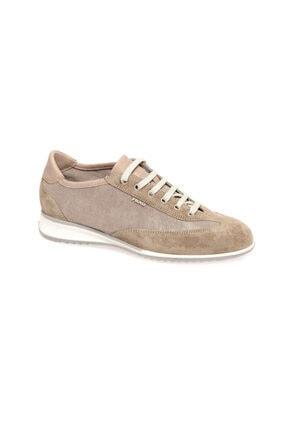 Frau Kadın Krem Ayakkabı 1FUW2015008