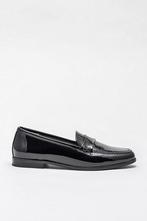 Elle Kadın DAJE Casual Ayakkabı 20KET1351