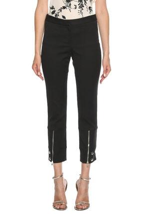 Alexander McQueen Siyah Pantolon