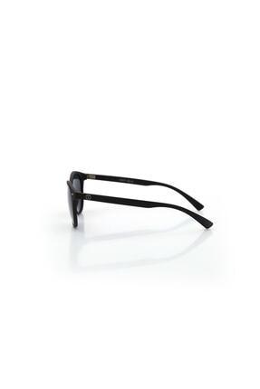 De Valentini Ünisex Güneş Gözlüğü