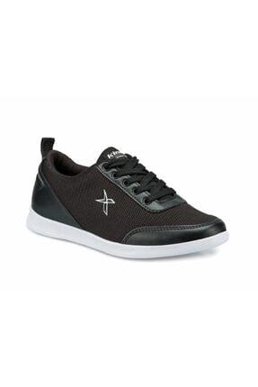 Kinetix As00176712 Linda Kadın Günlük Sneaker Spor Ayakkabı