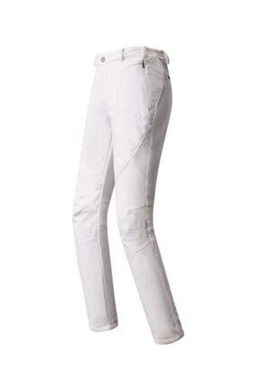 2AS Mova Kadın Softshell Pantolon
