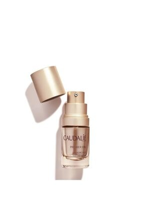 Caudalie Premıer Cru The Eye Cream Göz Çevresi Kremi