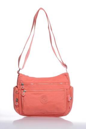 Smart Bags Somon Kadın Çapraz Çanta