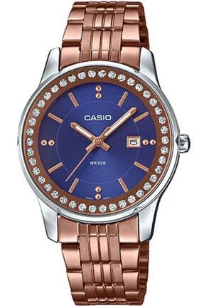 Casio Ltp-1358r-2a