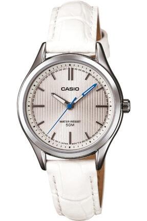Casio Ltp-e104l-7a