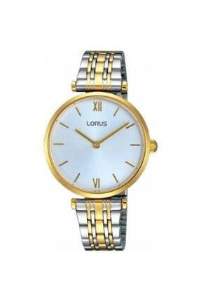Lorus  Rrw94ex9 Kadın Kol Saati