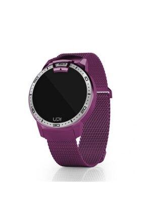 UpWatch Upwatch Ultımate Purple Unisex Kol Saati