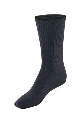 Blackspade Termal Unisex Spor Çorap 9274