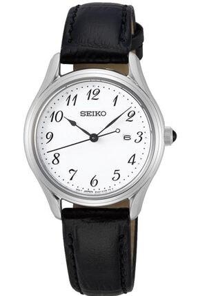 Seiko Sur639p