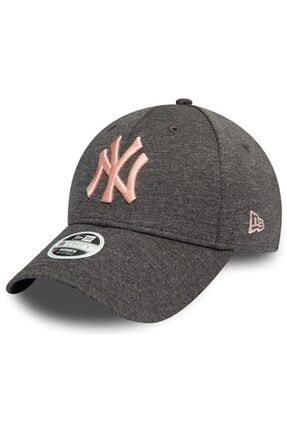 New Era New York Yankees 80489231