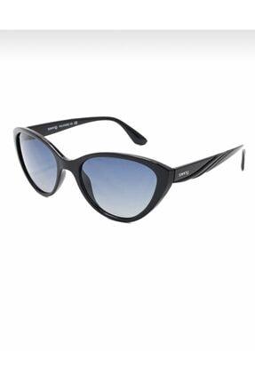 Swing  Kadın Polarize Güneş Gözlüğü Ss247