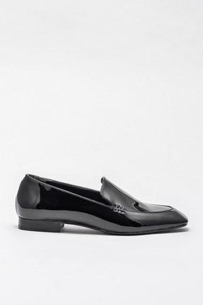 Elle Kadın EVERAS Casual Ayakkabı 20KET1070