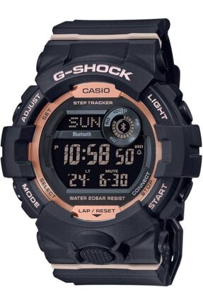 Casio G-Shock GMD-B800-1DR Unisex Kol Saati