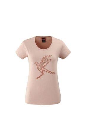 Lafuma Maple Tişört Kadın