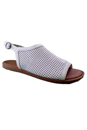 MP M.p 6758 Kadın Sandalet