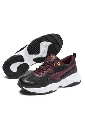 Puma Cilia Kadın Spor Ayakkabı - 36977807