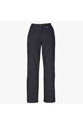 Lafuma Bayan Pro Warm Yürüyüş Pantalonu Lfv10281