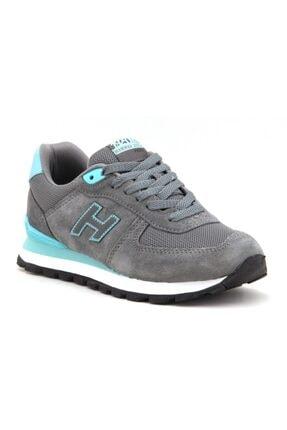 Hammer Jack Kadın Spor Ayakkabı