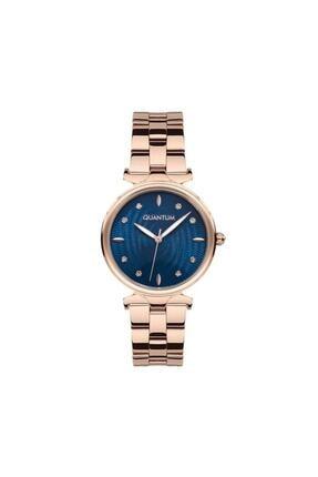 Quantum Iml605.490 Kadın Kol Saati