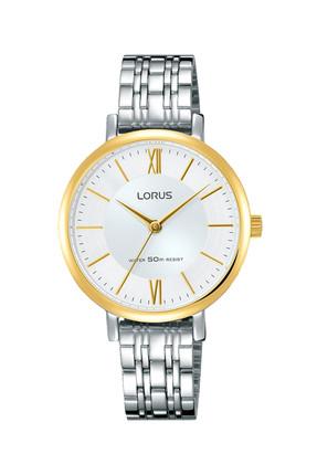 Lorus  Kadın Kol Saati RG290LX-9
