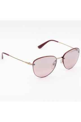 Vogue Kadın Güneş Gözlüğü Vo4156-s 50757a