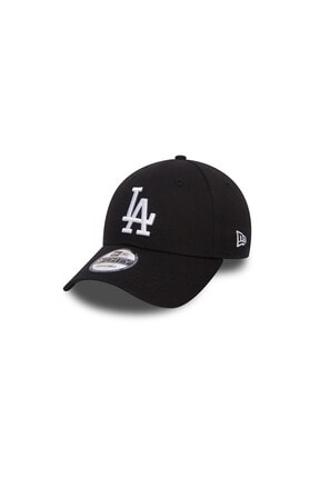 New Era Unisex Şapka - 9 Forty La Dodgers 11405493